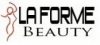 La Forme Beauty Lounge
