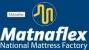 Matnaflex National Mattress Factory
