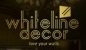 Whiteline Decor