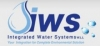 Integrated Water Systems