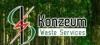 Konzeum Waste Services
