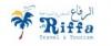 Riffa Travel & Tourism