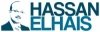 Professional Lawyer – Hassan Elhais