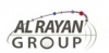 Al Rayan Group