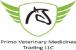 Primo Veterinary Medicines Trading LLC.
