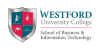 Westford University College