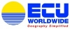 ECU Worldwide - Abu Dhabi LLC