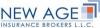 New Age Insurance Brokers LLC