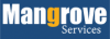 Mangrove Services