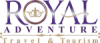 Royal Adventure Travel and Tourism
