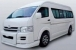 Bus Rental Dubai