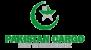 Pakistan Cargo