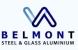Belmont Glass & Aluminium Cont.