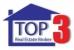 Top3 Real Estate Brokers