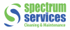 Spectrum Services