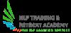 NLP Training and Retreat
