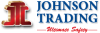 Johnson Trading