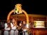 Cleopatra Dhow Cruise