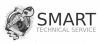Smart technical service