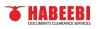 Habeebi Documents Clearance Services