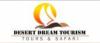 Desert Dream Tourism