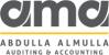 Abdulla Al Mulla Auditing of Accounts