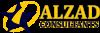 Al Zad Consultants
