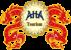 AHA Tourism LLC