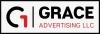 Grace Advertising LLC