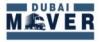 Dubai Movers
