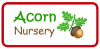 Acorn Nursery - Al Khor