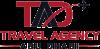 Travel Agency Abu Dhabi