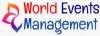 World Events Management