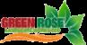 Green Rose Landscape Works LLC