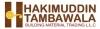 HAKIMUDDIN TAMBAWALA BUILDING MATERIAL TRADING LLC